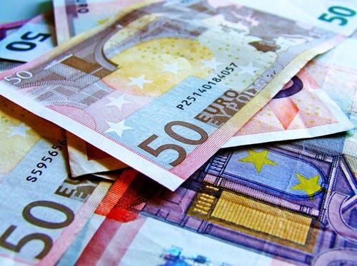 Geld lenen & lening oversluiten